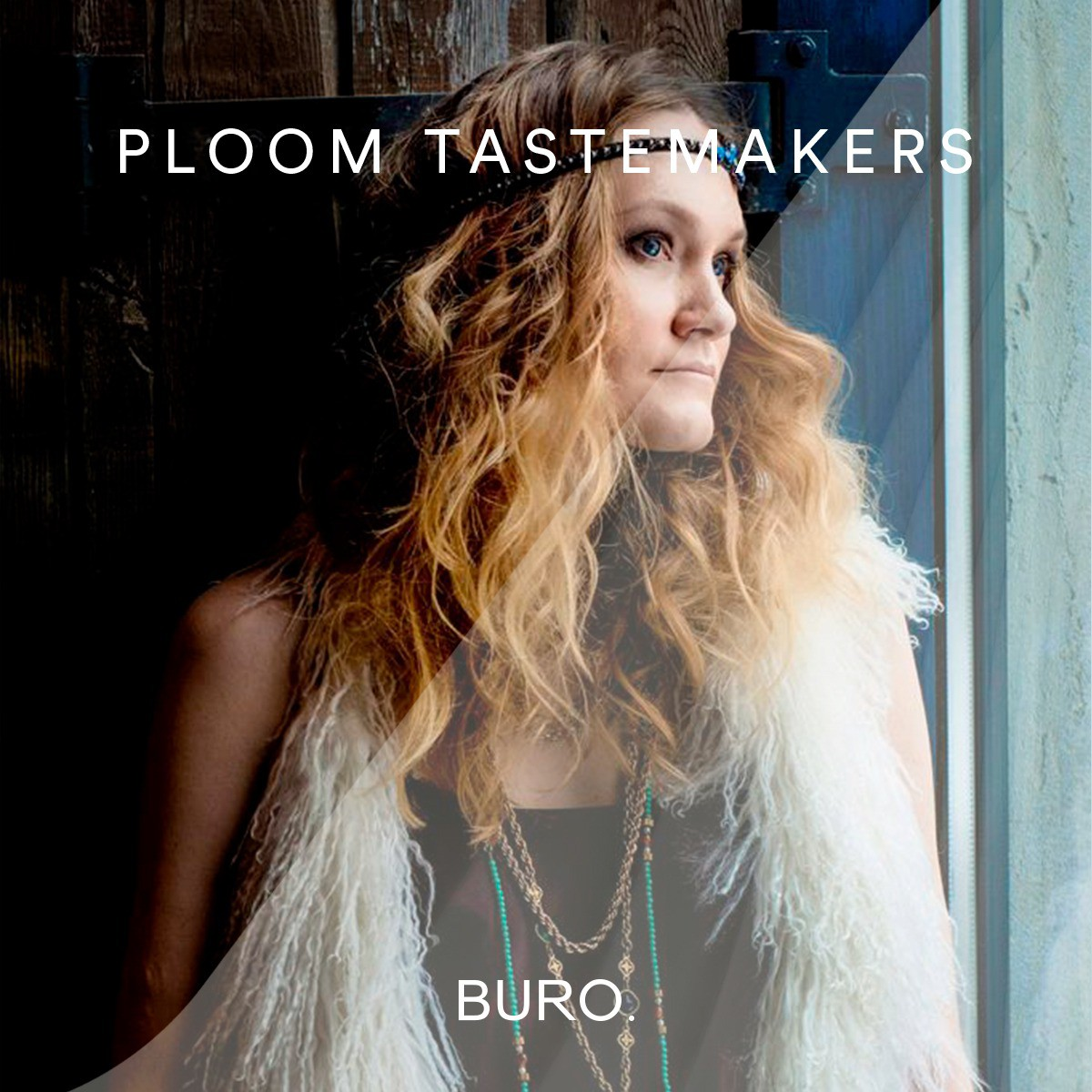 Ploom Tastemakers