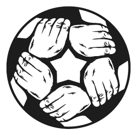 Unity, Moscow's Company logo
